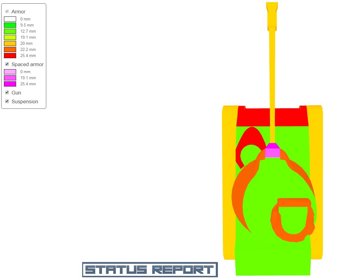 T7110