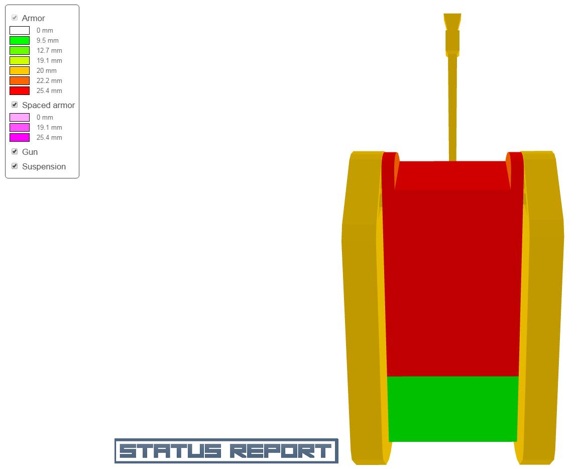 T7113