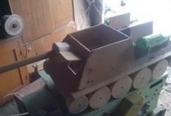 tankcathouse001-17
