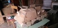 tankcathouse001-19