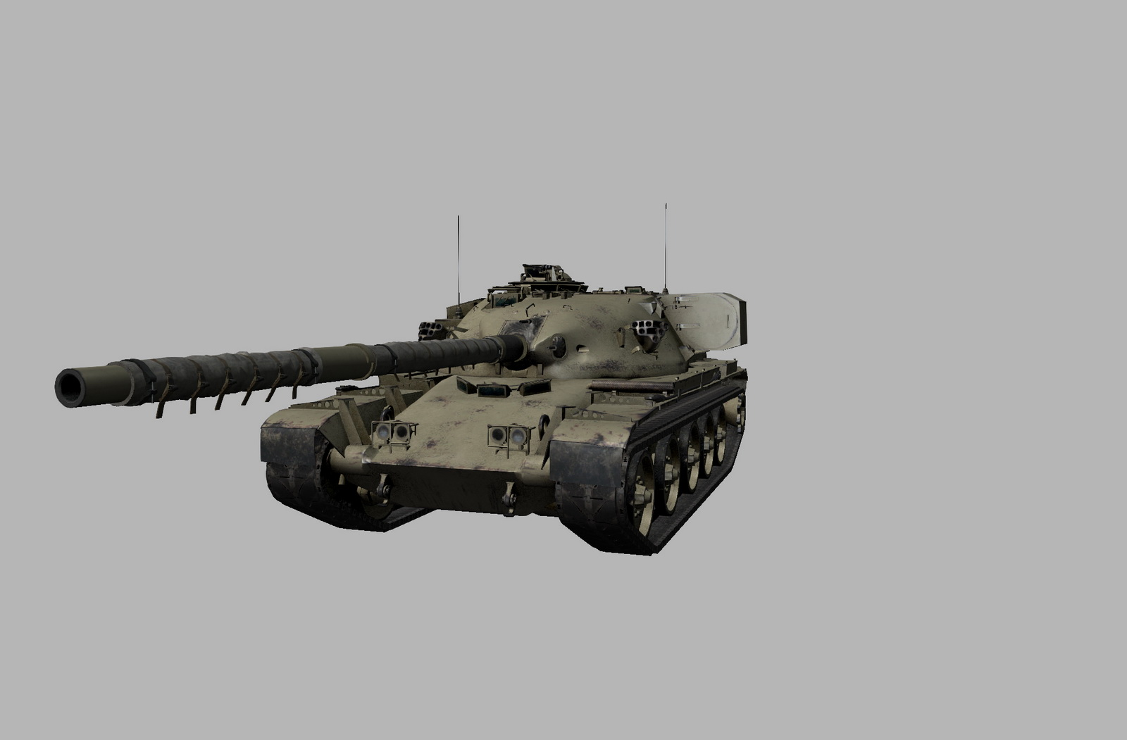 uk-gb88_t95_chieftain_turret1