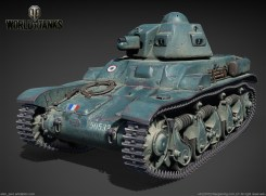 vladzimir-yaschenko-renault-r35-1