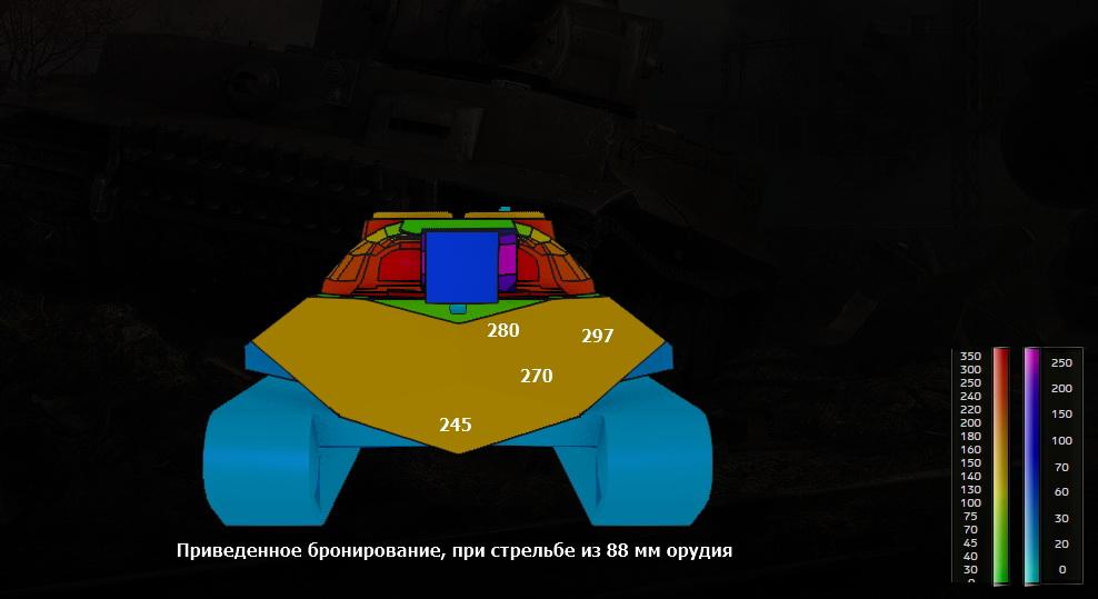 257_arm_pri