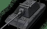 germany-e-100