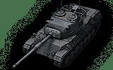 germany-g89_leopard1