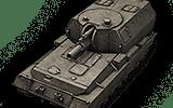 uk-gb31_conqueror_gun