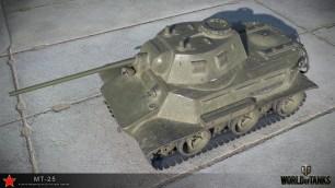 mt-25_1