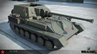 su-85b_3
