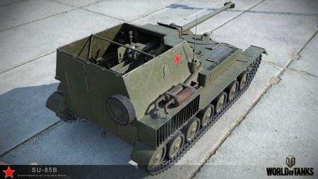 su-85b_4