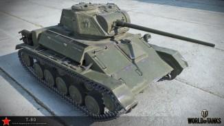 t-80_3