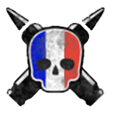 hammer_emblem5