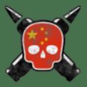 hammer_emblem6