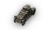 uk-gb90_lanchester_armored_car