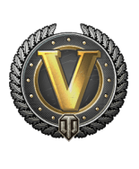 victormedal_walpha_f