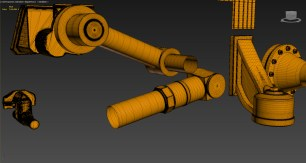 3ds_max_progress_shot_11