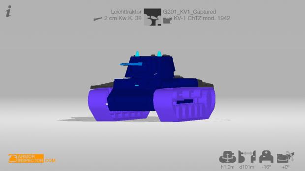 53c6c3e