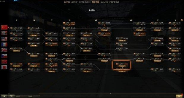 9-16_the_tech_tree
