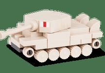 cromwell_nano_tank