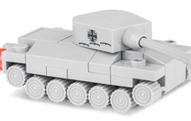 leopard_nano_tank