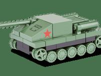 su_85_nano_tank