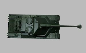 ynvju28