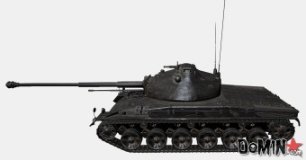 germany-g119_panzer58_bf1_kopia