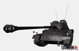 germany-g119_panzer58_bf_kopia