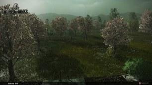 map-komarinrain_2