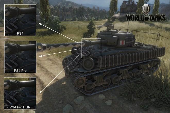 wot_ps4_comparison