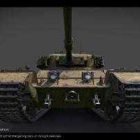 aleksander-galevskyi-caernavron-03