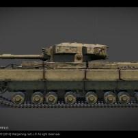 aleksander-galevskyi-caernavron-04