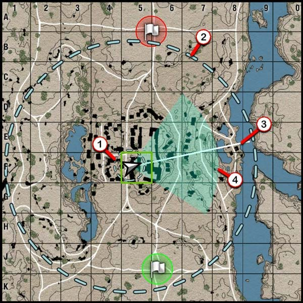map_w_numbers2