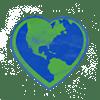 emblem_earthday