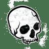 emblem_hmh-skull