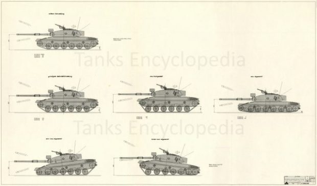 panzer-74-suspension-640x375