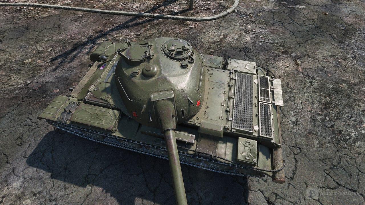 yz-7n3lx1gu