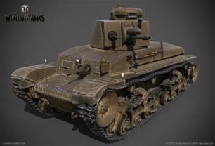 alexandr-rusin-lt-vz-35