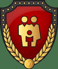 charityemblem_family_portal