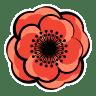 emblem_poppyflower