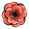 emblem_poppyflower