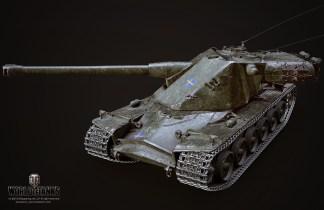 maxim-seredzich-kranvagn-05