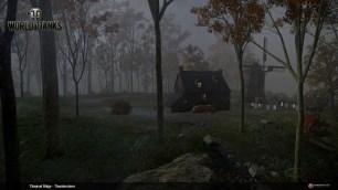 branded_thiepvalridge-thunderstorm2