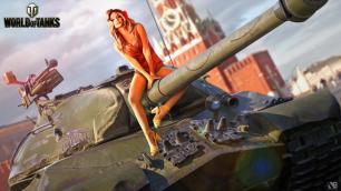 is_3_by_nikitabolyakov-db6pplc