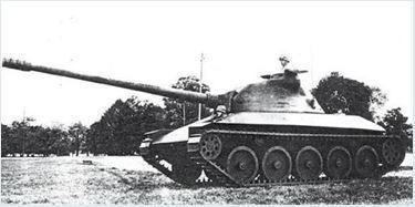 KW 30-2