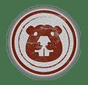 emblem_beaver