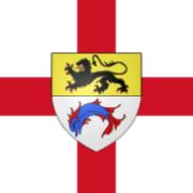 emblem_dunkirkjackflag