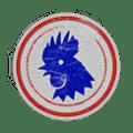 emblem_rooster