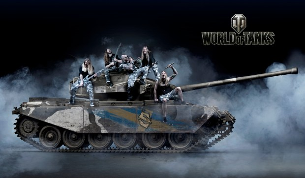 WoT_Music_2_0_Sabaton_Artwork