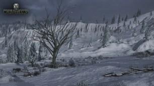 icebound7