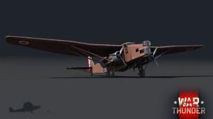 F.222